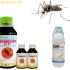 diệt muỗi trong nhà giá rẻ 1