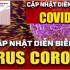 500 Tù nhân Trung Quốc Mắc Bệnh Covid 19 - Sợ Nhỉ